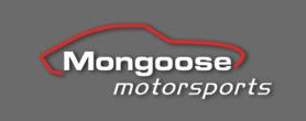 Mongoose Motorsports