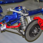 GrandSportSpec12