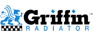 Griffin Radiator