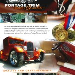 Portage Trim Flyer-1