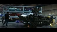 ff8-trailer